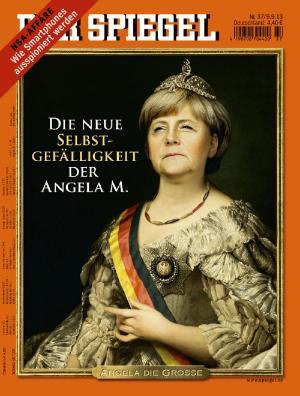 Angela_M.jpg